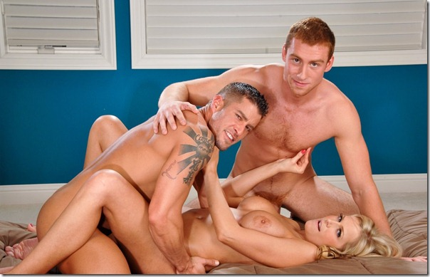 cody-cummings-giving-a-rough-pounding