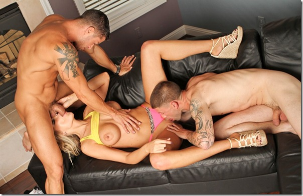cody-cummings-in-a-hardcore-threesome