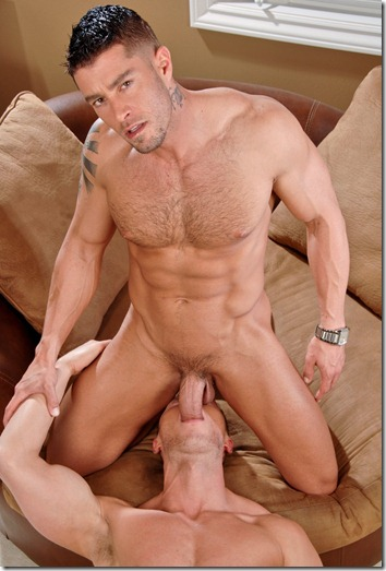 cody-cummings-shoving-his-large-tool-in-a-filthy-mouth