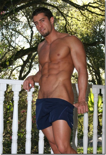cody-cummings-showing-off-his-large-tool