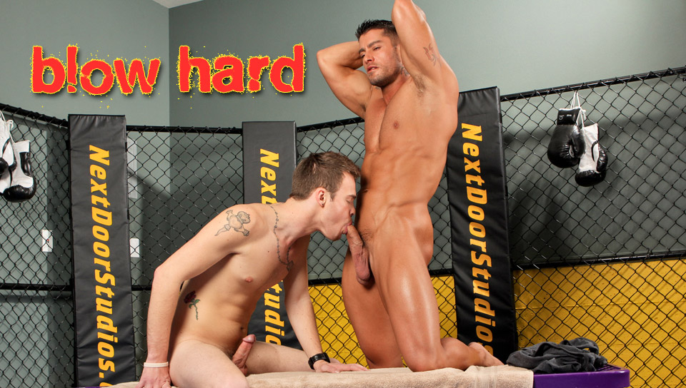 cody-cummings-blow-hard