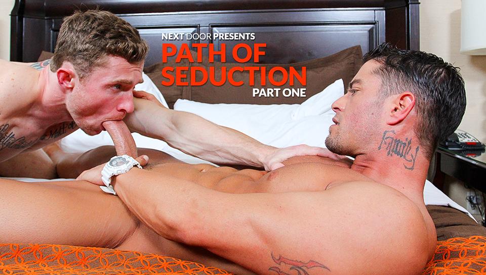 path-of-seduction