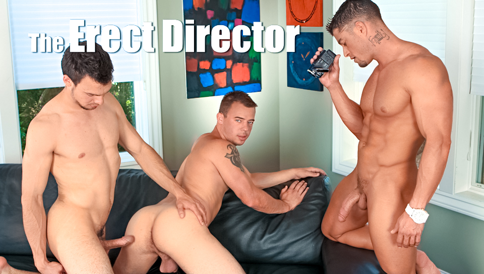 the-erect-director